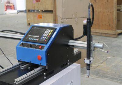 Light Duty Gantry CNC Plazma Kesme Makinası